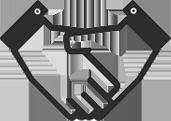 lf-abc-icon-2