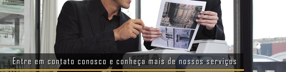 lfacb-contato-banner