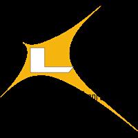 LF ABC