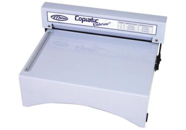 aparelho-p-encadernacao-eletrico-copiatic-25-vias