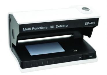 detector-de-cedulas-falsas-dp-401a