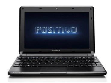 netbook-positivo-mobo-5500